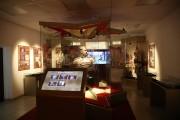 Музей «Полководцы Победы»